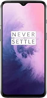 (Renewed) OnePlus 7 (Mirror Grey, 8GB RAM, 256GB Storage)