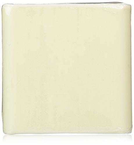 Goats Milk Glycerin Melt & Pour Soap Base Organic