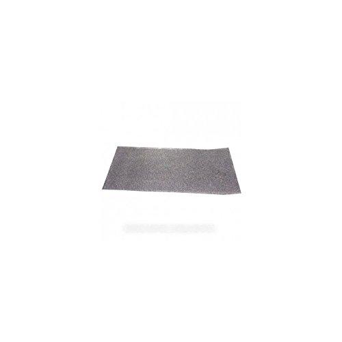 NEFF – Metall-Fettfilter für Dunstabzugshaube 05291243