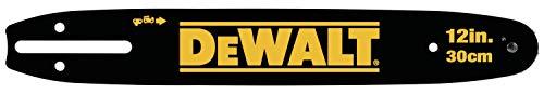 DEWALT DWZCSB12 Replacement Bar, Yellow/Black