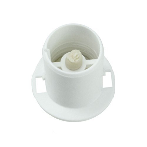 Kühlschrank AEG Ablaufventil Einsatz Kühlschrank Gefrierschrank
