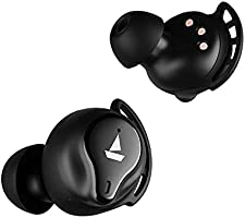 True Wireless Headphones from Boat, Sony, Boult, Noise and others