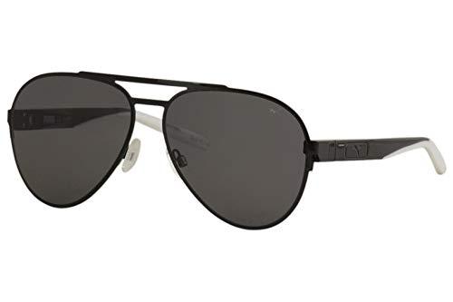 Gafas De Sol Puma PU 0220 S- 001 NEGRO/SMOKE