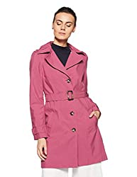 Marks & Spencer Womens Trench Coat