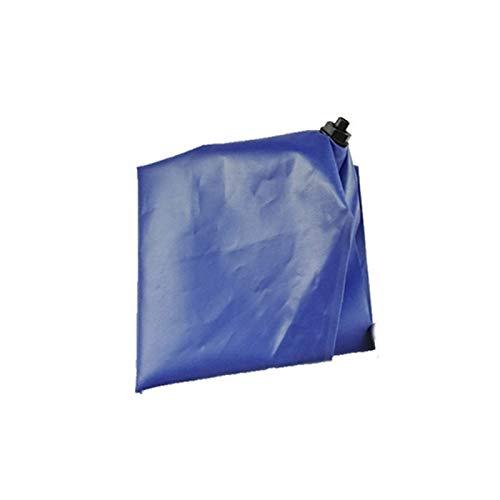 Fauge Cubierta de Limpieza del Aire Acondicionado con TuberíA de Agua Aire Acondicionado Debajo de 2P Herramienta de Limpieza de la Cubierta de Limpieza de la Campana Extractora