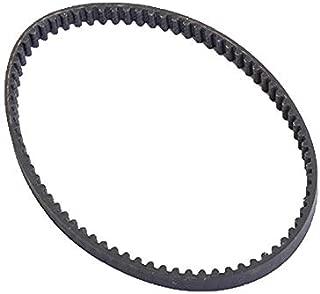 Bissell 160-6418 Belt, Pump Large 15483/1548/1550/1551