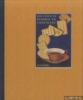 Een leven in biskwie en chocolade