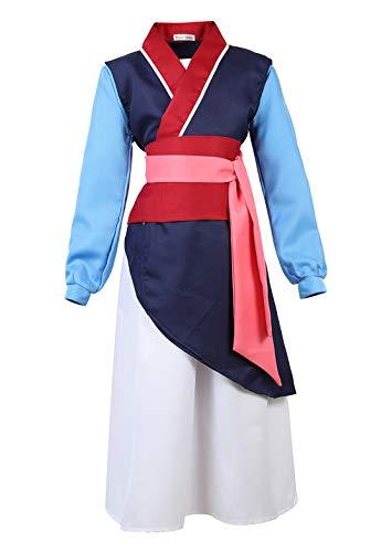 Consejos para Comprar Batas y kimonos para Niña - los más vendidos. 7