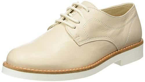 Zapatos de Cordones para niño Pablosky Beis 723030