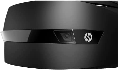 HP Windows Mixed Reality Headset Developer Edition VR1000-010 (Z5N70AA)
