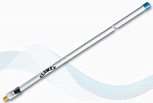 New mail order Glomex RA110AIS 3' free AIS 3dB Antenna