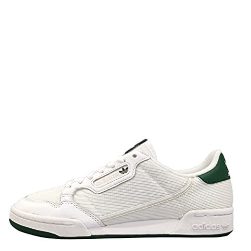 Adidas Continental 80 EF5995 (White, Numeric_44)
