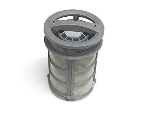OEM LG Dishwasher Mesh Filter For LDT5678SS, LDF5545SS