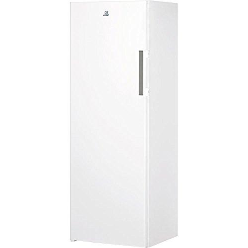 Congelador Vertical Independiente Vertical 232 litros