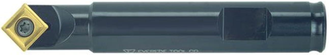 Everede S08R SCLPR-2 Steel Boring Bar