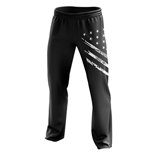 Tactical Pro Supply American Flag S…