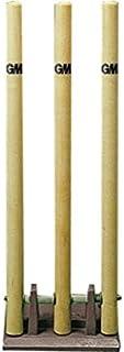 GM Springback Cricket Stumps