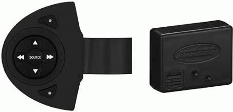 Best axxess rfaswc universal steering wheel controls Reviews
