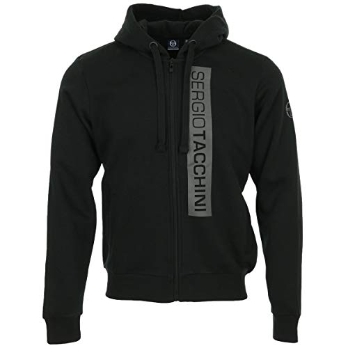 Sergio Tacchini Corvus Sweater, Sweatshirt - M