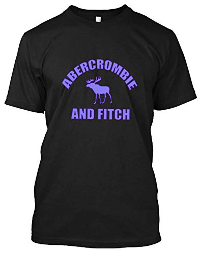 Abercrombie and Fitch Shirt, Unisex for Men Women
