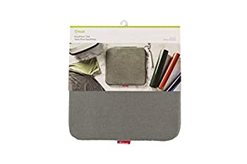 iron on protective sheet cricut