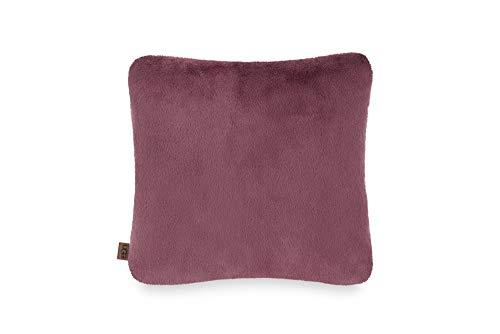 UGG Euphoria Throw Pillow
