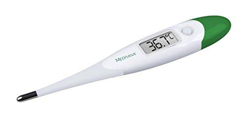 Medisana FTC - Termometro digital