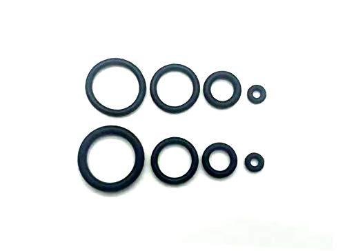 Trigger O-Ring Rebuild Kit 647956-00