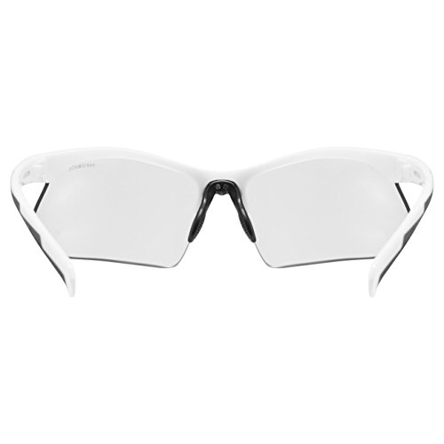uvex Sportbrille sportstyle 802 vario - 4