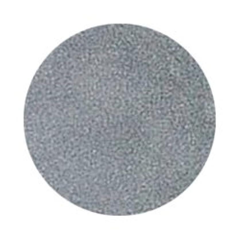 桁ボーダーメダル★JESSICA(ジェシカ) <BR>ジェレレーション カラー 15ml<BR>958 ミスティック