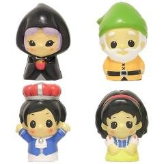 Punyu Pape Puppet Theatre (Snow White) (japan import)