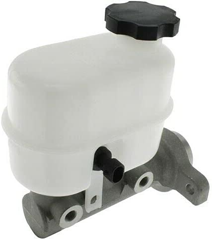 Replacement Ultra-Cheap Deals Value Brake Master Mail order cheap Cylinder