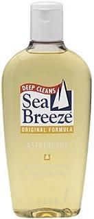 Sea Breeze Facial Astringent, Original Formula, 10 Ounces