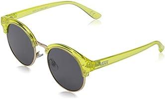 Vans kvinnor RAYS FOR DAZE SUNGLASSES Solglasögon