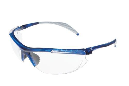 lentes de proteccion de policarbonato fabricante Encon Safety