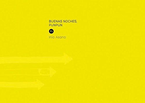 BUENAS NOCHES, PUNPUN 07