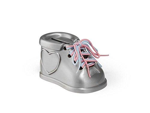 Zilverstad–Hucha Zapatos