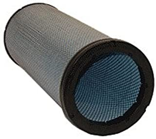 Pack of 1 WIX Filters 46675 Heavy Duty Air Filter