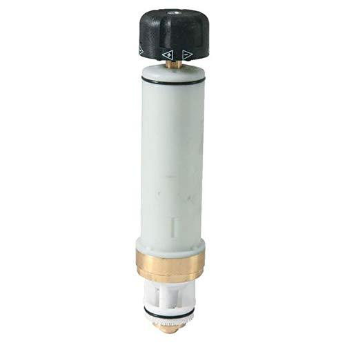 SYR Ersatzteil 2315 Druckmindererpatrone für Drufi max DFR DN 40 + DN 50