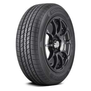 Arroyo Eco Pro A/S P205/70R16 97H Bsw All-Season Tire