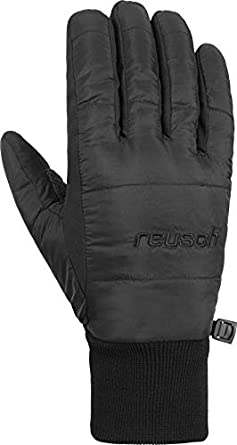 Guanti Reusch Stratos Touch-Tec Unisex Adulto