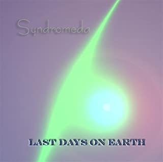 Last Days On Earth [RARE]