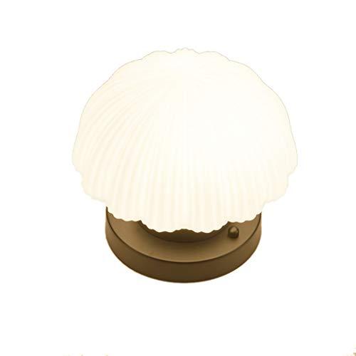 Familiebedrijfsmiddel, prachtige gang plafondlamp eenvoudig, moderne hal, entreeverlichting, creatieve persoonlijkheid, hal veranda, balkonverlichting, klein chique, JTD