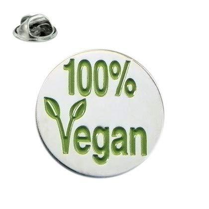 Gemelolandia   Pin de Solapa 100% Vegano 25mm   Pines Originales Para Regalar   Para las Camisas, la Ropa o para tu Mochila   Detalles Divertidos