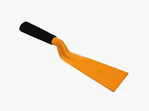 Truelle 7,6 cm (75 mm) Conçu pour desserrer et désherber le sol Manche en bois EP