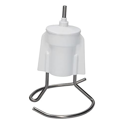 Braun Knetwerkzeug, rein-weiß K3000