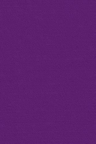 VBS Filz-Platten Bastelfilz ca. 30x20cm viele Farben zur Auswahl ca. 1,5mm Stärke Filz zum basteln Lila