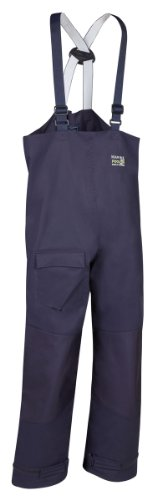 Marinepool Kinder Hose Narval Trousers Kids, Navy, 152, 1001764