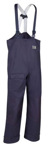 Marinepool Kinder Hose Narval Trousers Kids, Navy, 128, 1001764