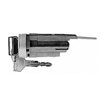 Standard Motor Products US-164LT Ignition Lock Cylinder